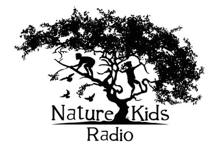 NatureKidsRadioImage.jpeg