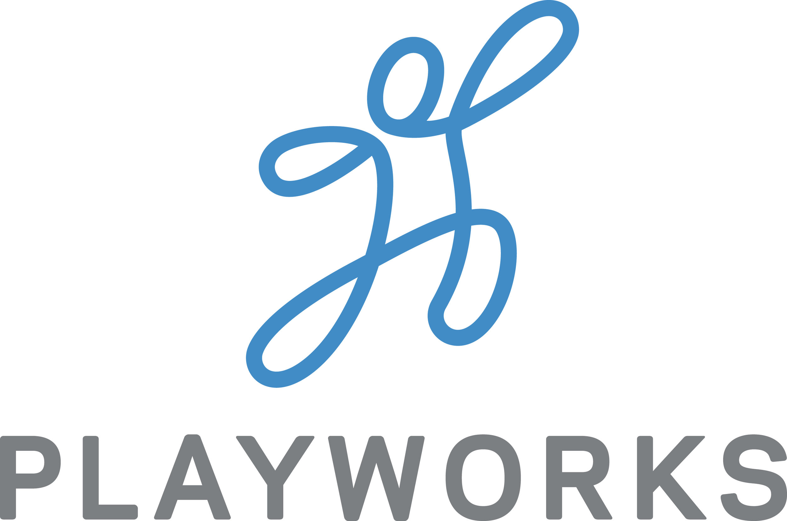 Playworks logo 2 color.jpg