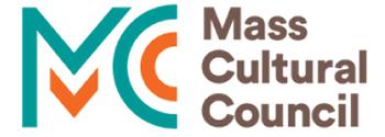 MCC logo 2019.jpg