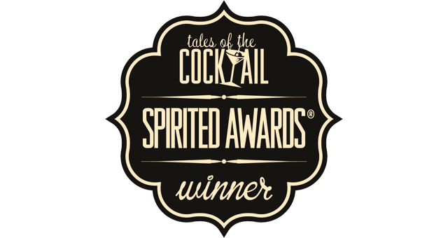 Spirited-Awards-(R)-Winner-(Black Aged).png