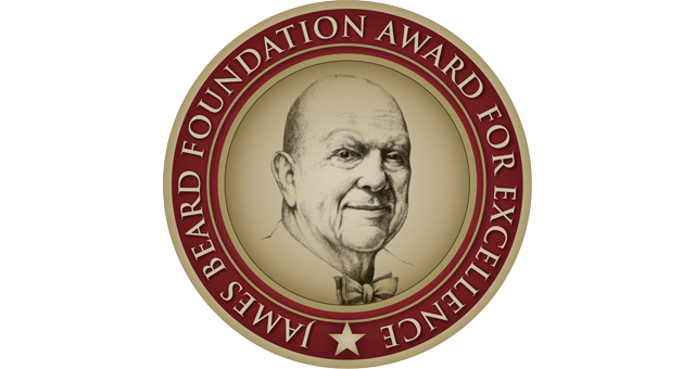 James-Beard-Award-(R)-Winner-(Red-Aged).png