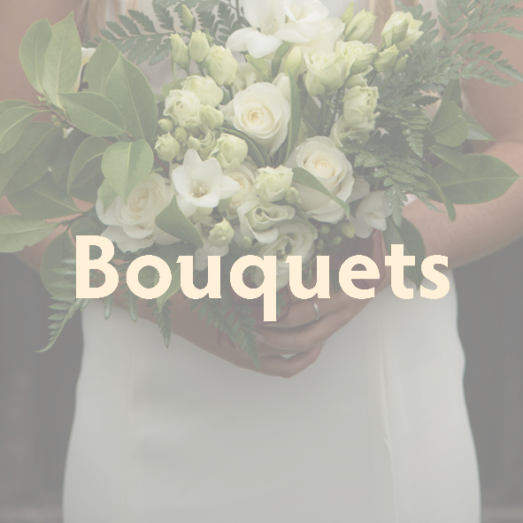 Image gateway to bouquet page
