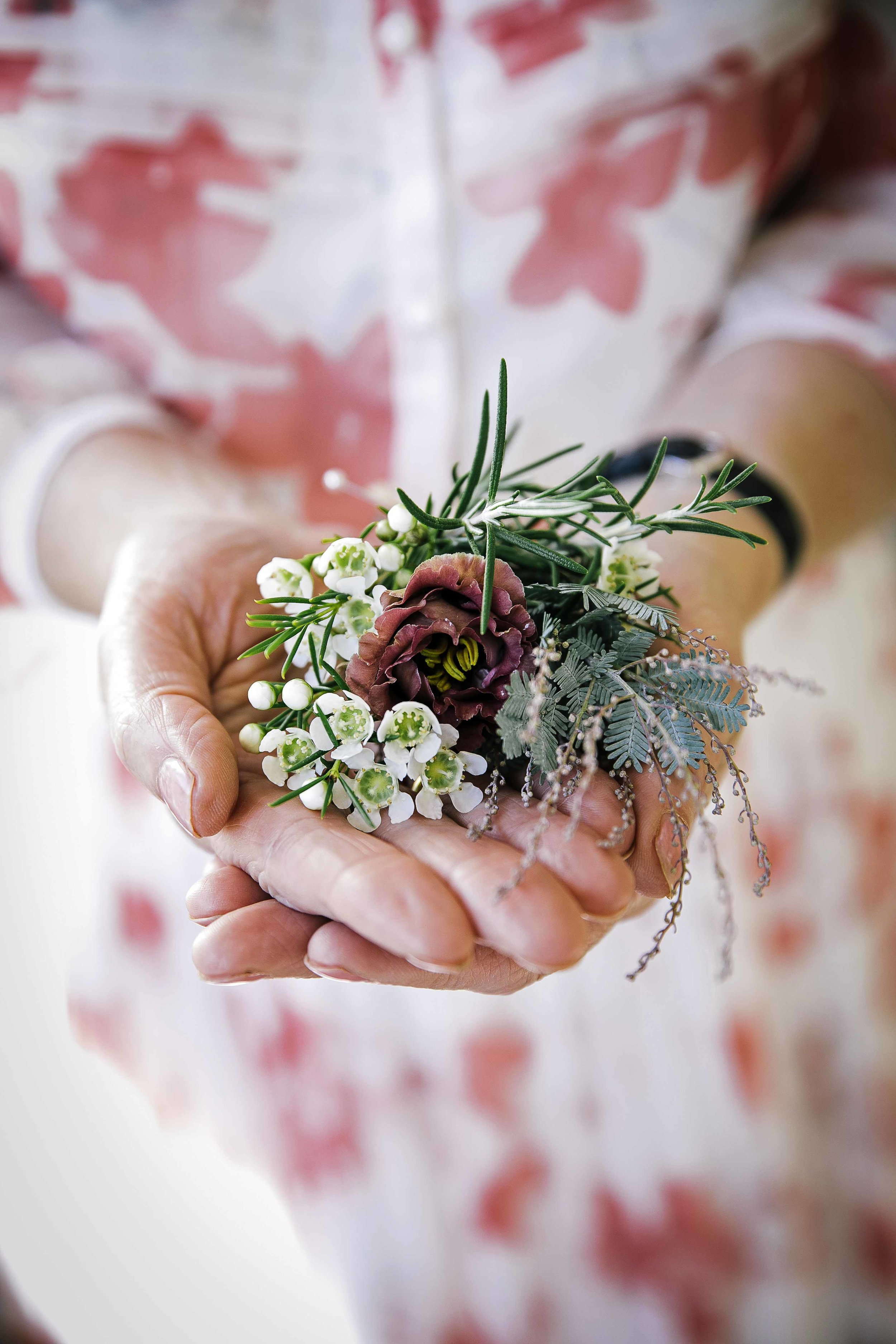Mother of bride boutonniere.jpg