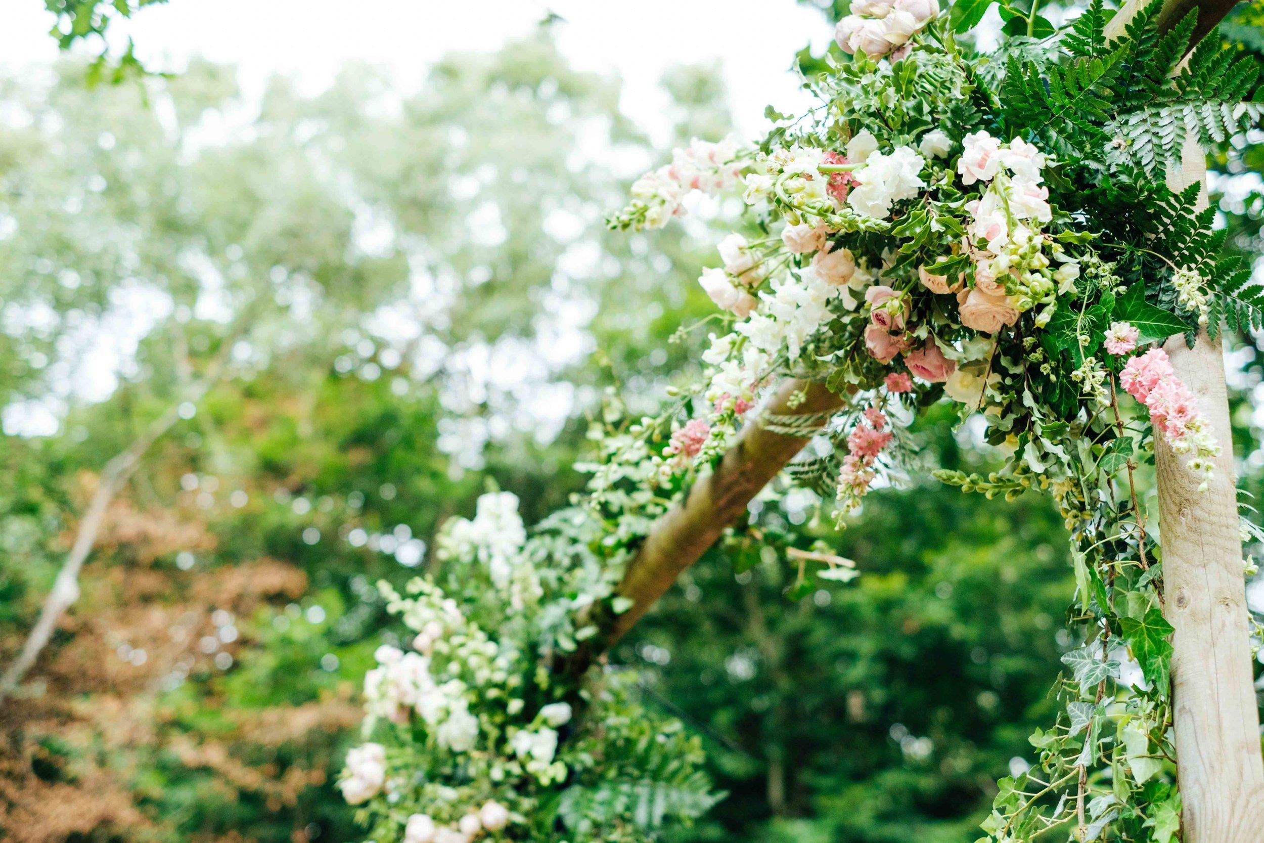 Woodland floral wedding arch.jpg