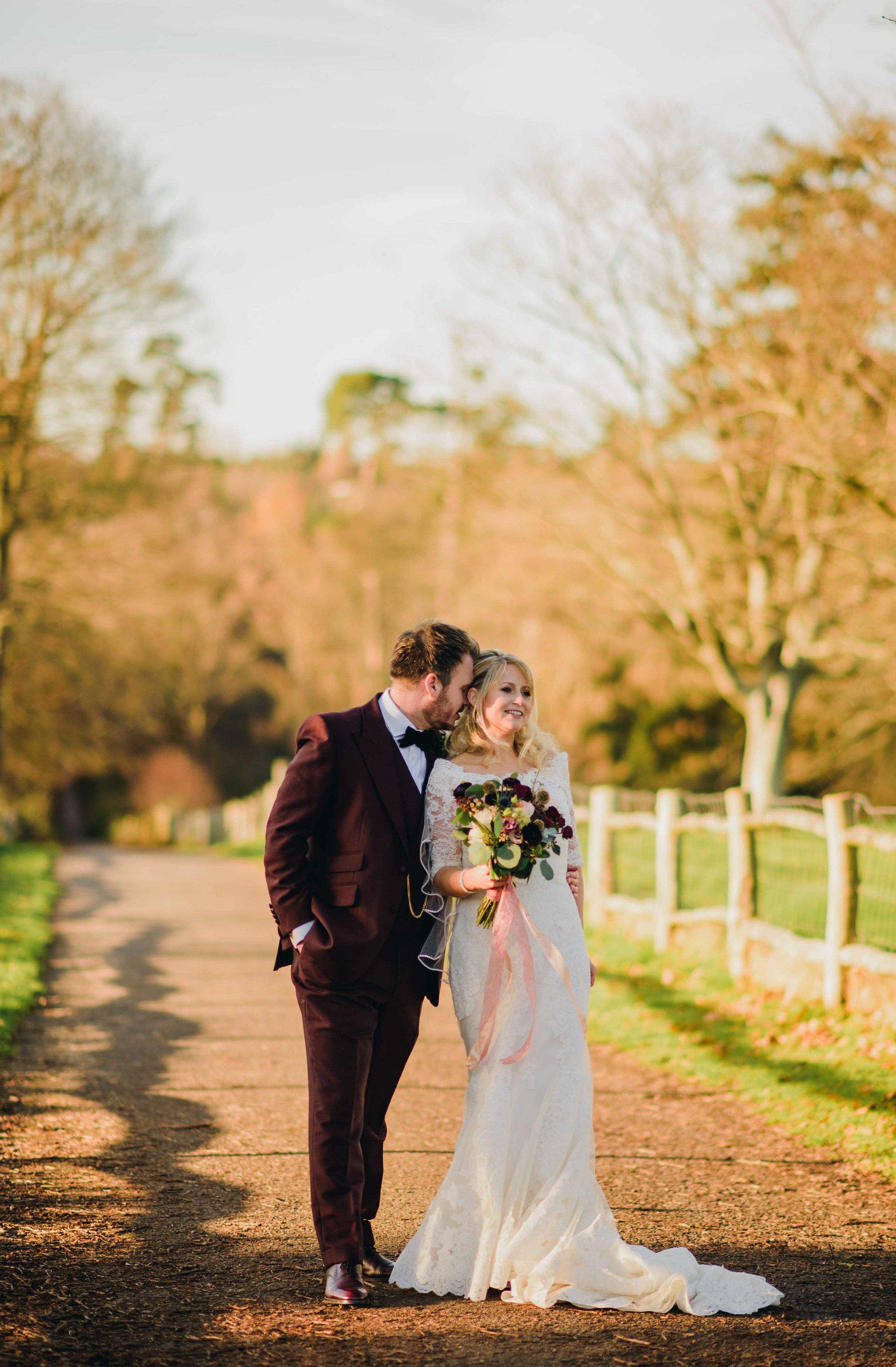 Winter bride and groom.jpg