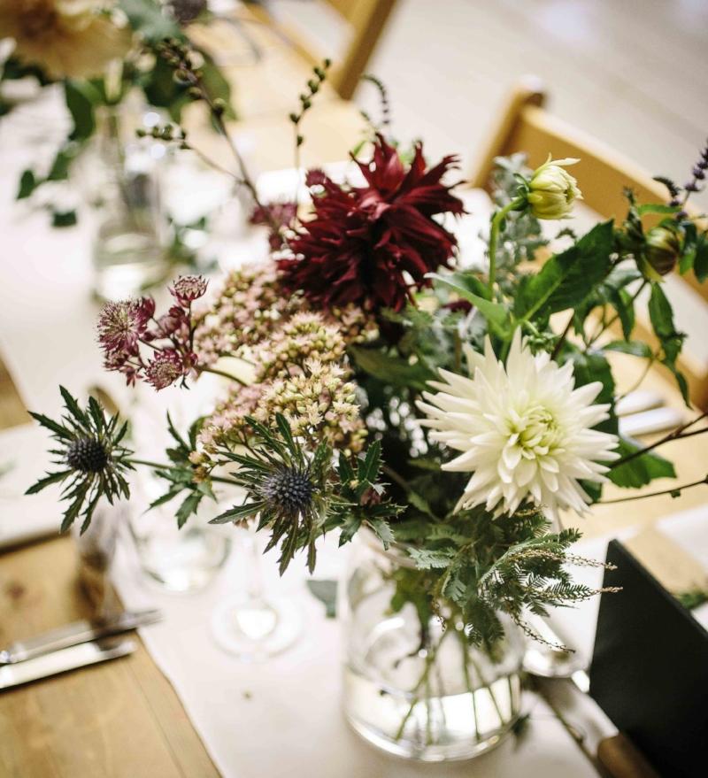 Autumn wedding table decoration.jpg