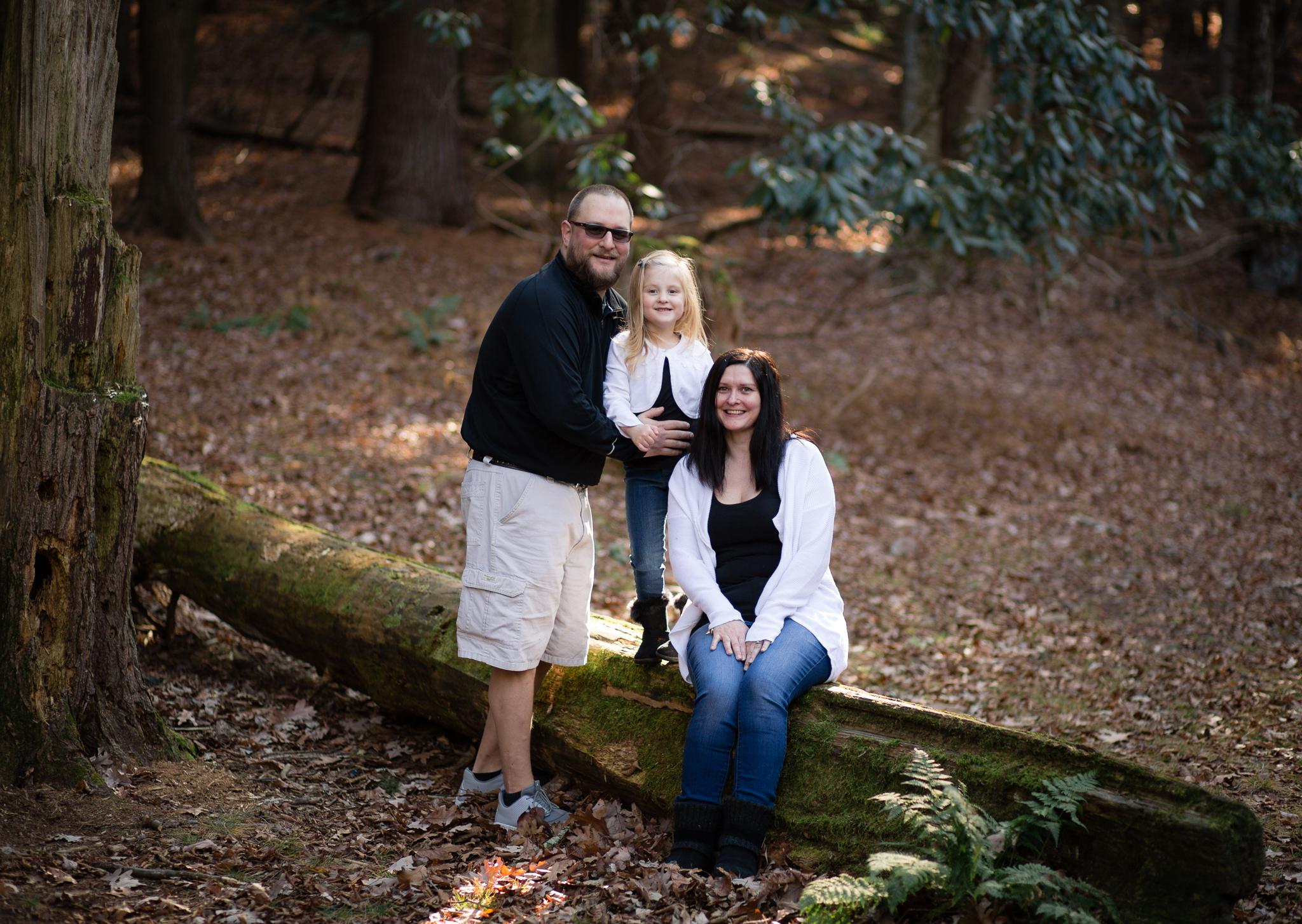 Farrah - Family-41.jpg