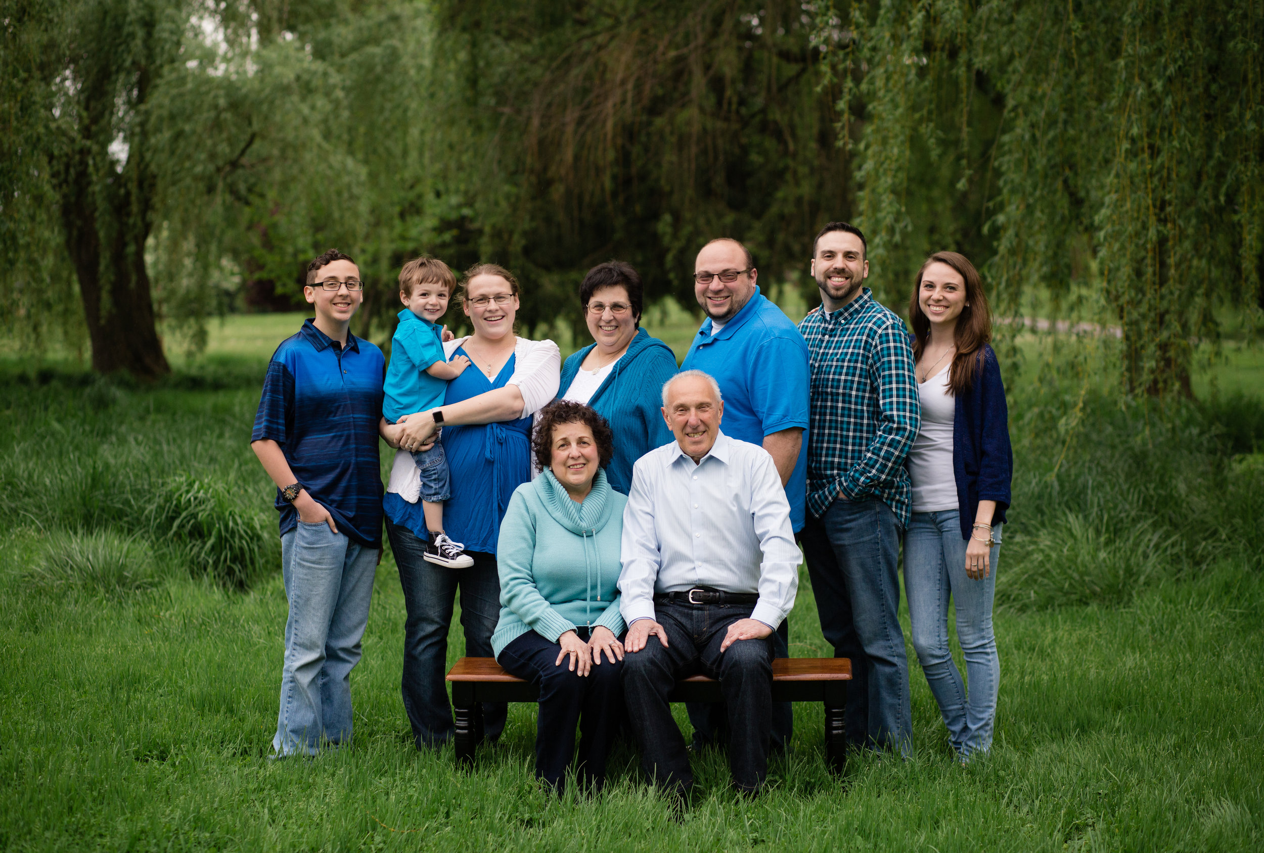 Erney Family (1).jpg