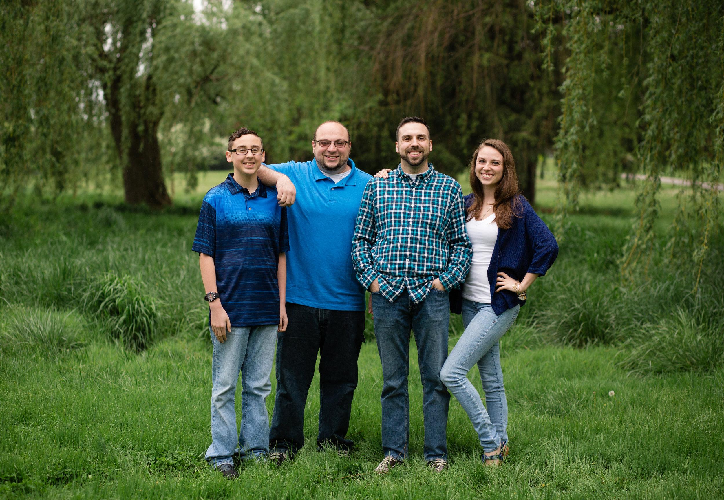 Erney Family (3).jpg