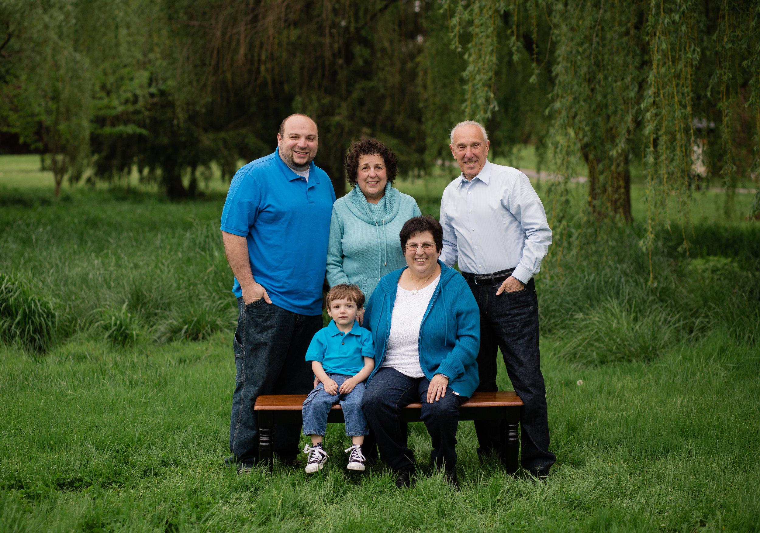 Erney Family (7).jpg
