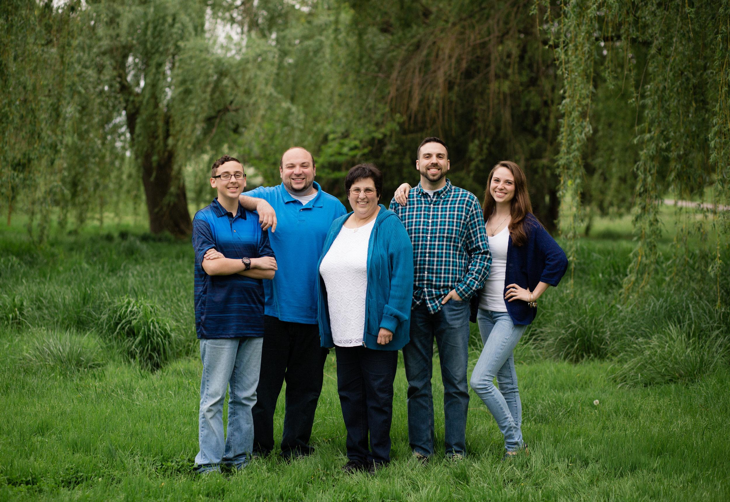 Erney Family (4).jpg