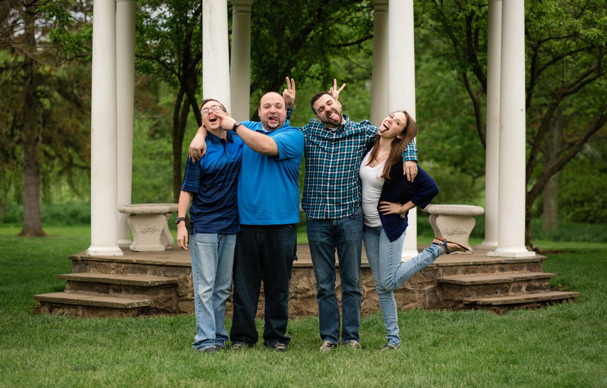 Erney Family (16).jpg