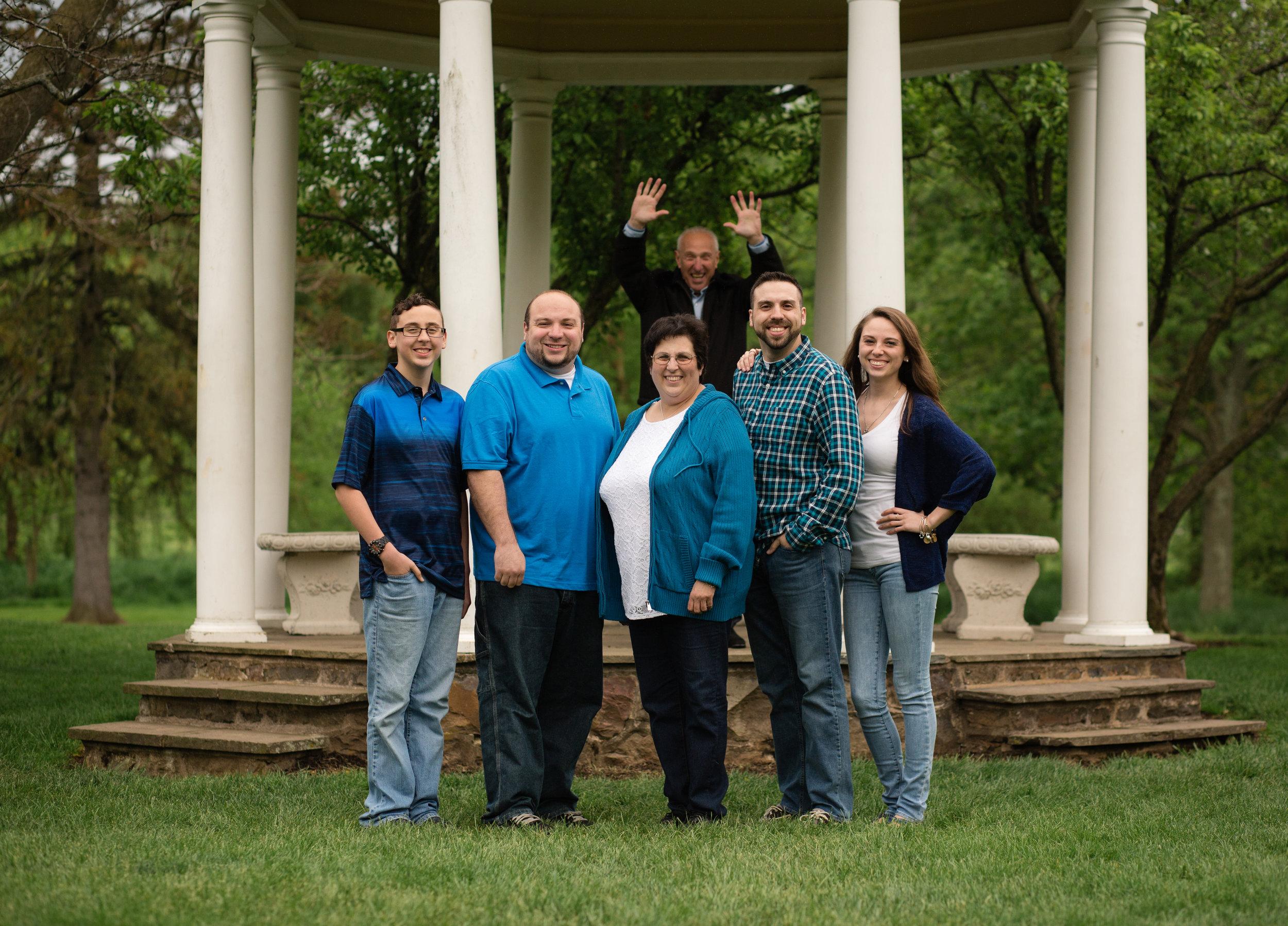 Erney Family (12).jpg