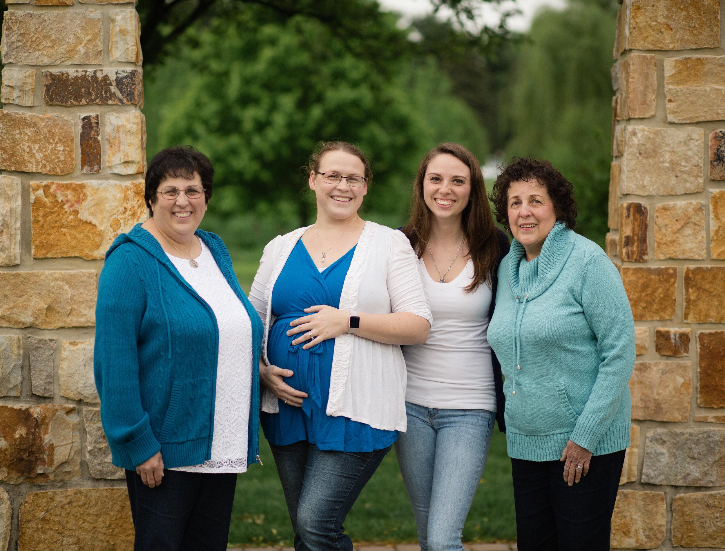 Erney Family (32).jpg