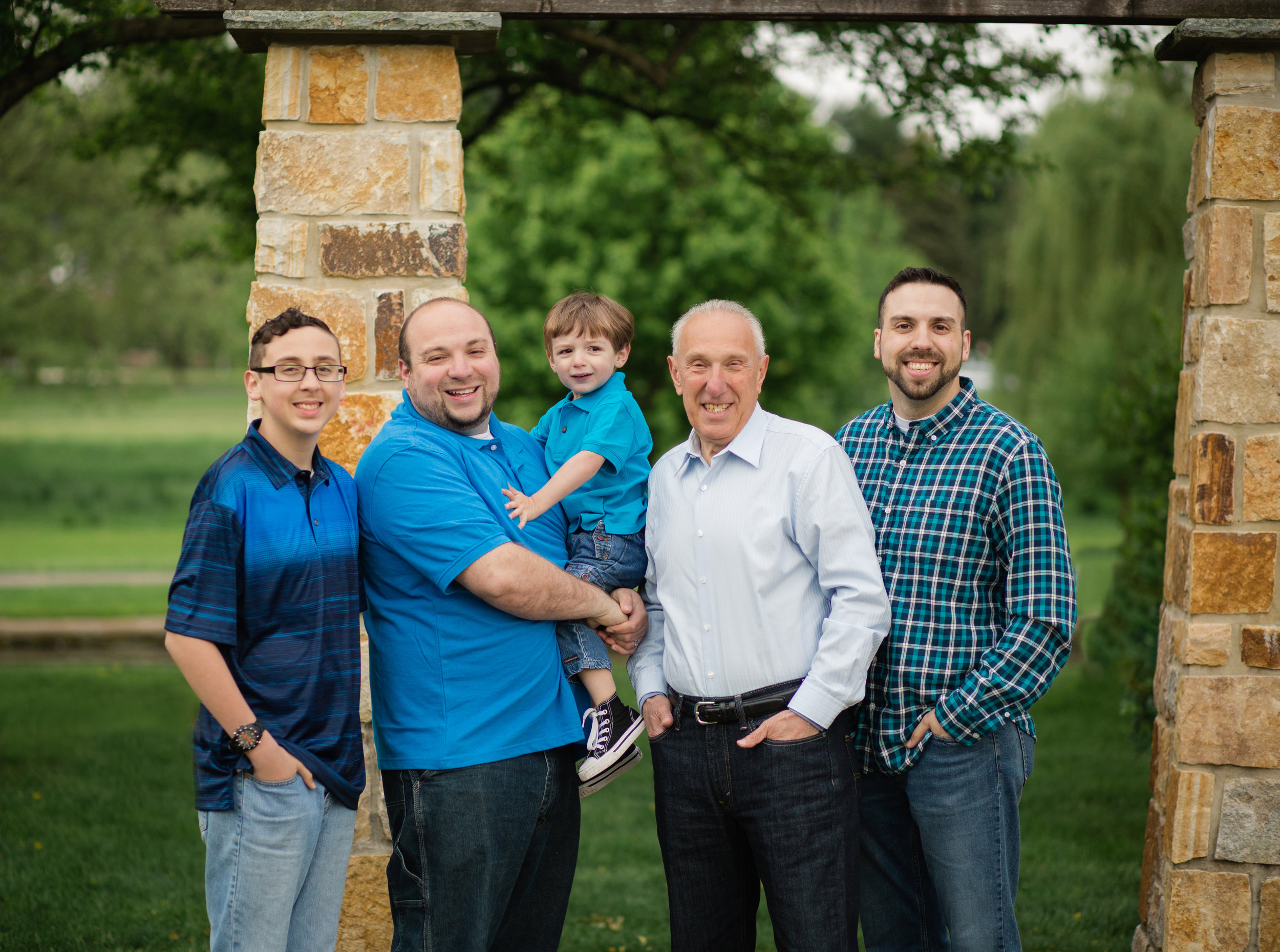 Erney Family (36).jpg