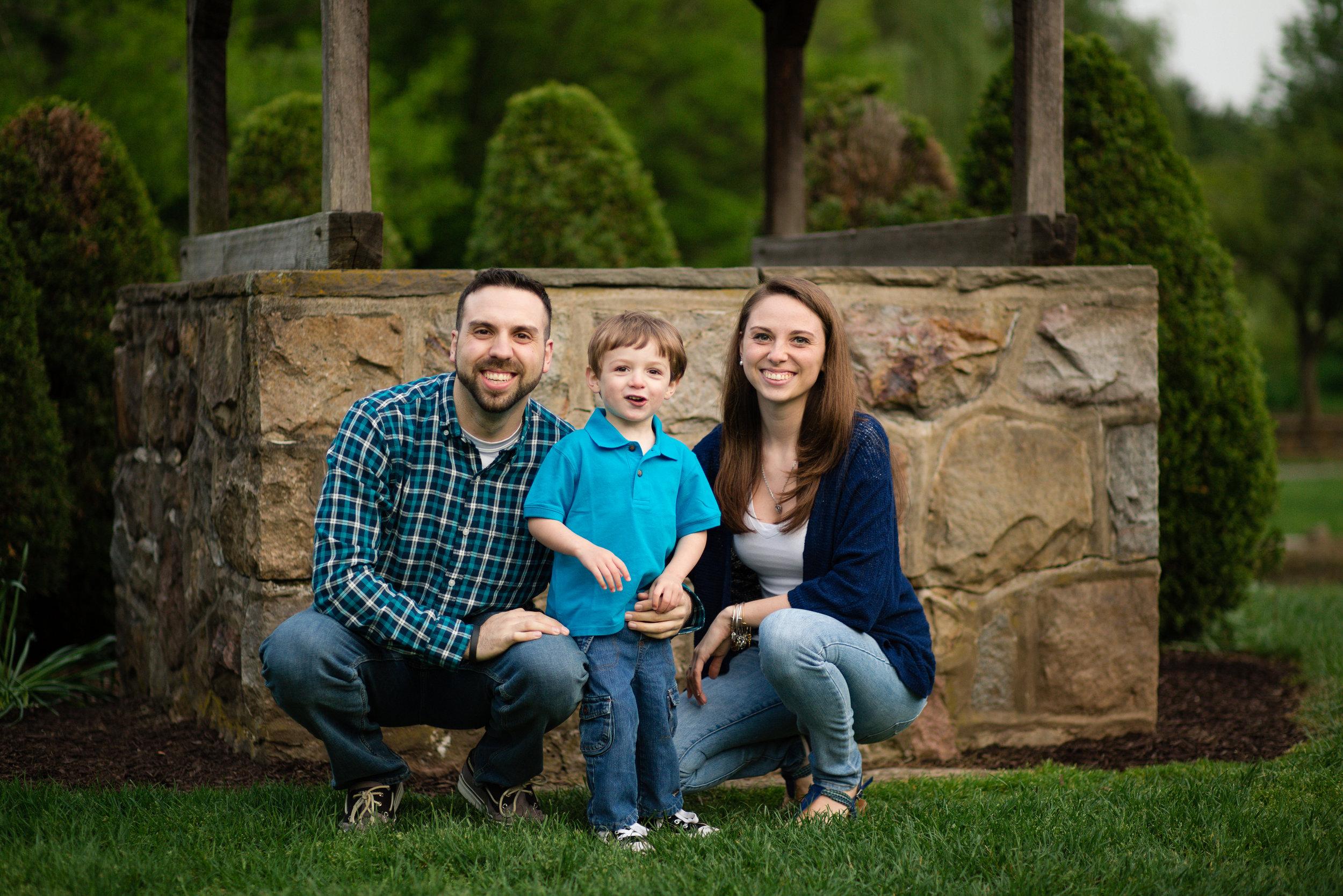 Erney Family (52).jpg