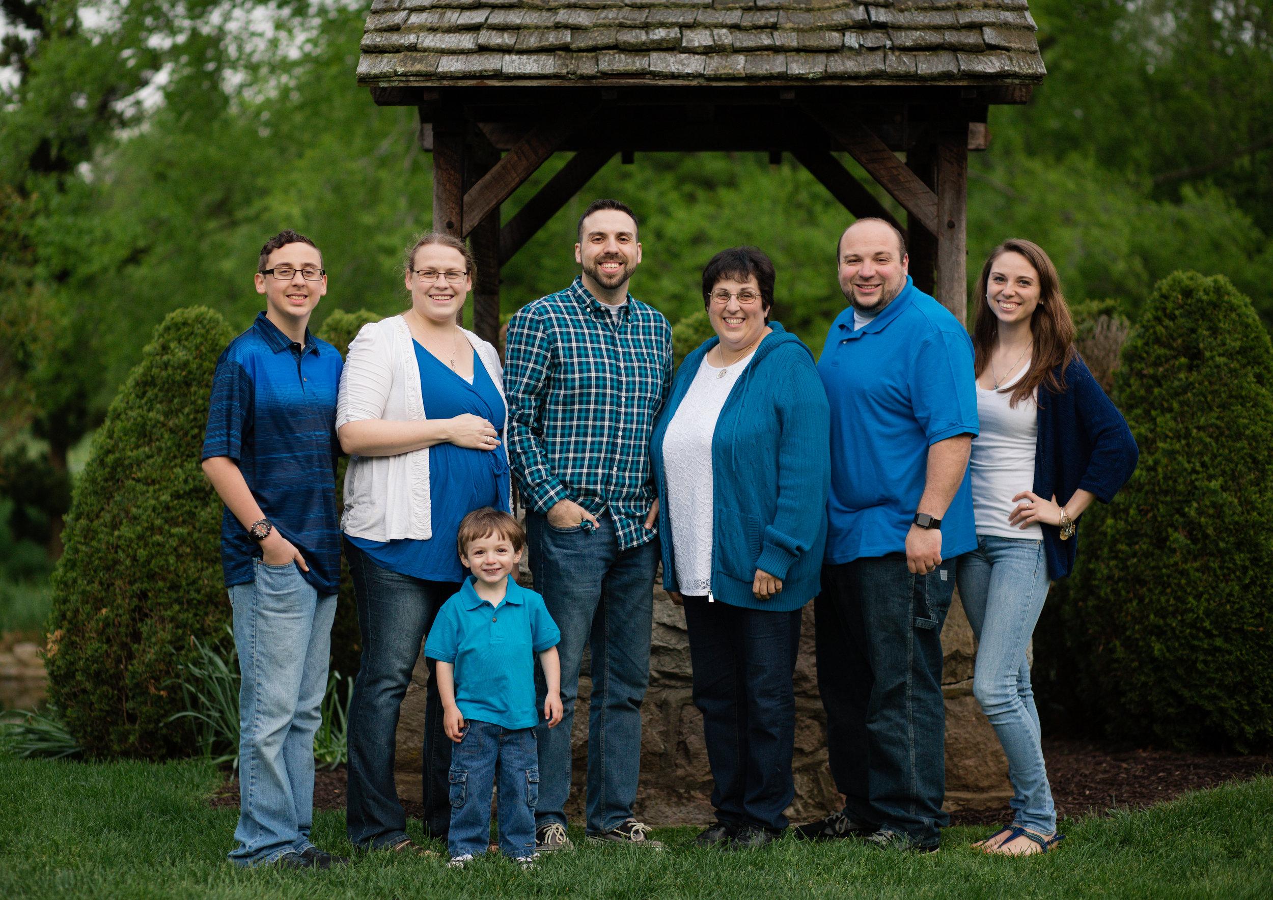 Erney Family (53).jpg