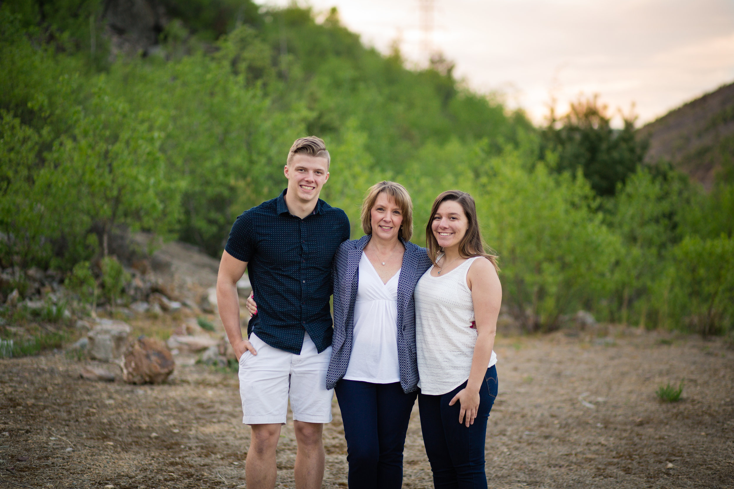Burke Family (51).jpg