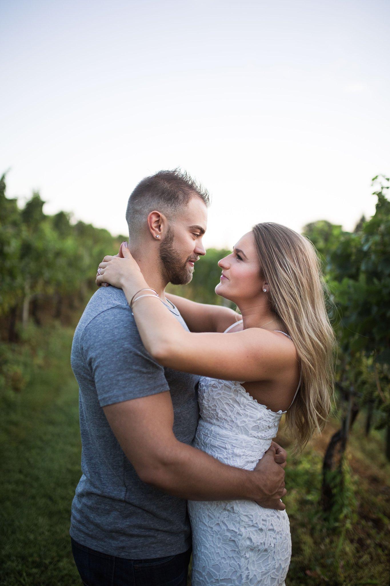 Lehigh Valley dating