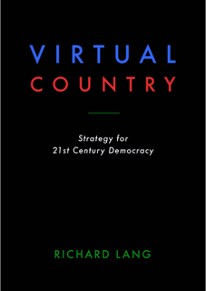 VC Front Cover.png