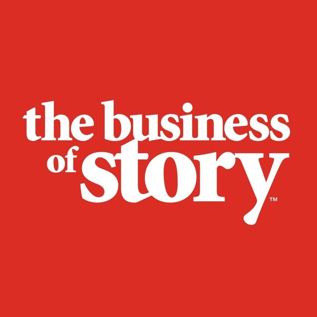 Business-of-Story-iTunes-Artwork-1024x1024.jpg