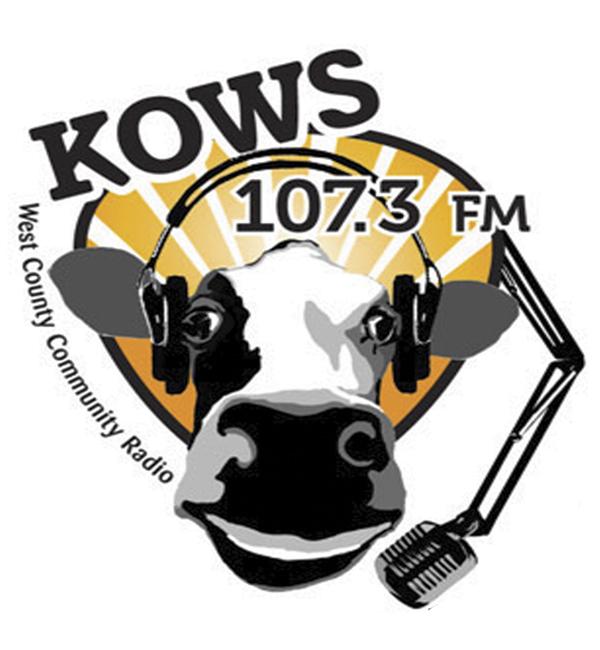 KOWS Radio logo 600.jpg