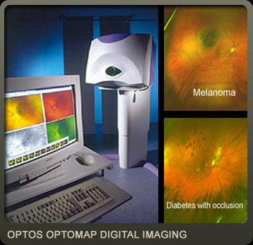 tech-optos.jpg