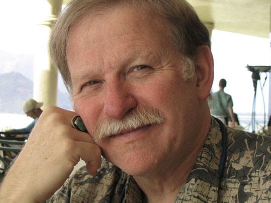Dr.-Denis-Drew-web.jpg
