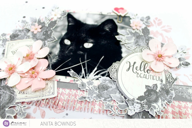 22 hello beautiful layout by Anita Bownds (4).jpg