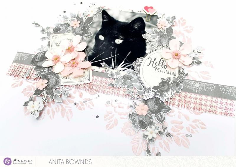 22 feb hello beautiful layout by Anita Bownds (2).jpg