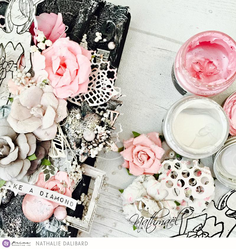 21 feb nath Canvas Love Pretty JN 2.jpg