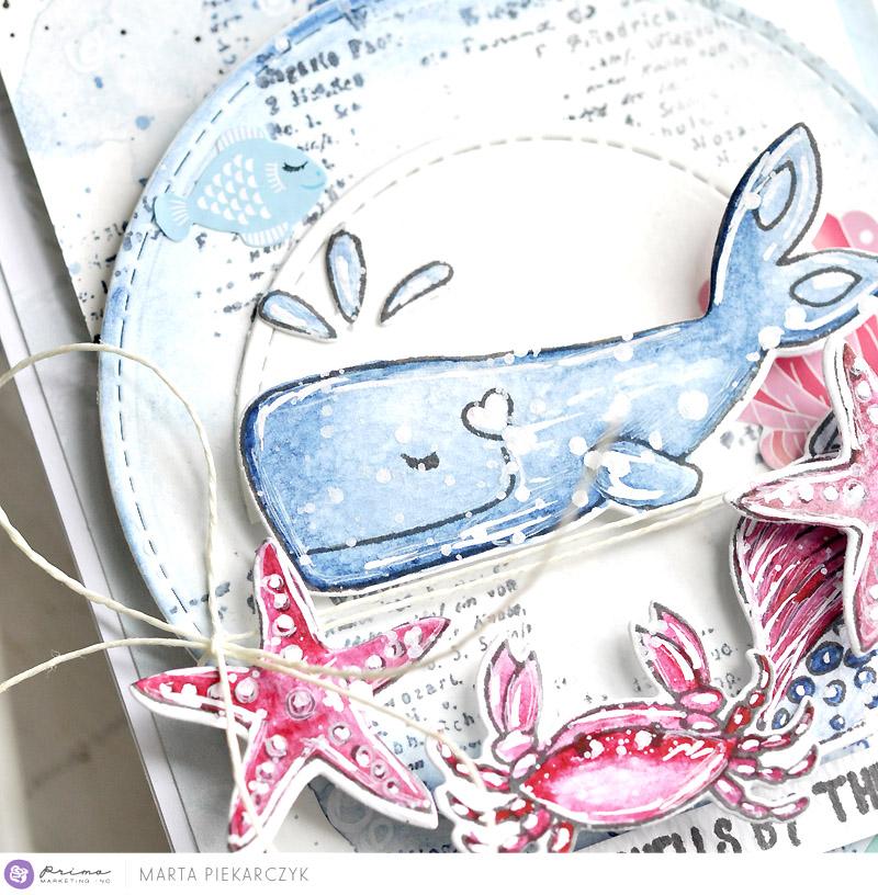 jn marta whale card2.jpg