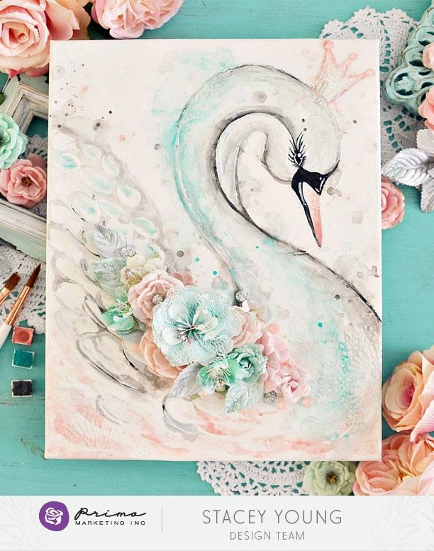 4 april stacey swan.jpg