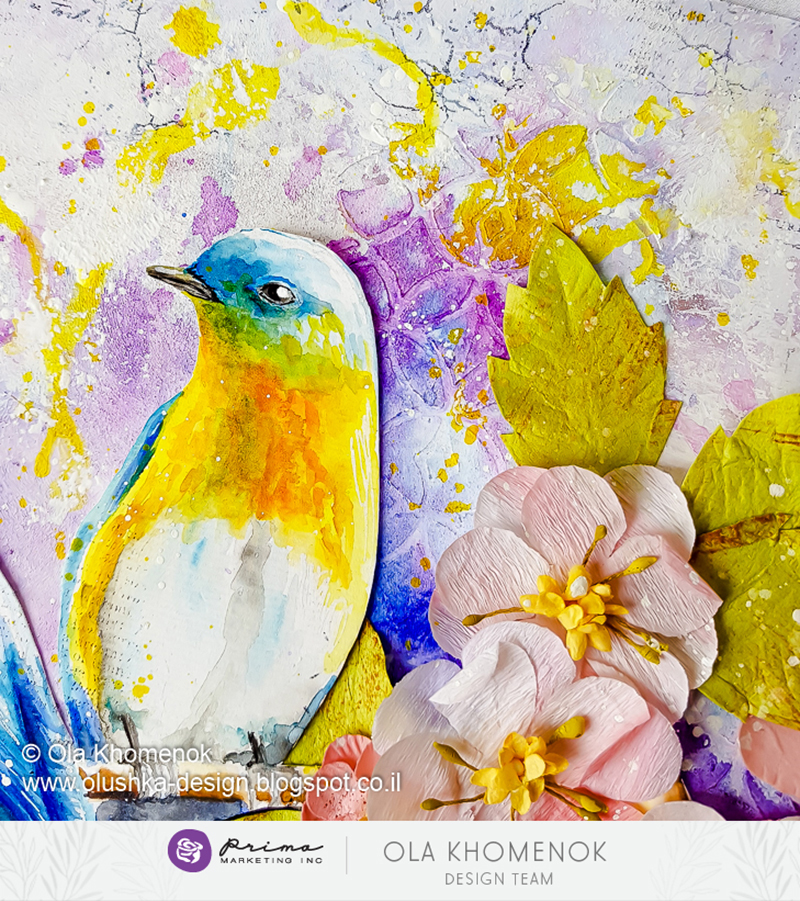 OlaKhomenok-Prima-watercolors-blue-birds-5.jpg