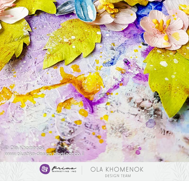 OlaKhomenok-Prima-watercolors-blue-birds-7.jpg