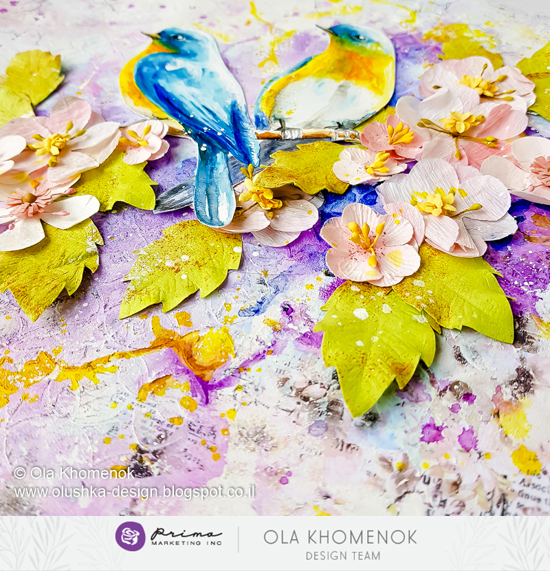 OlaKhomenok-Prima-watercolors-blue-birds-6.jpg