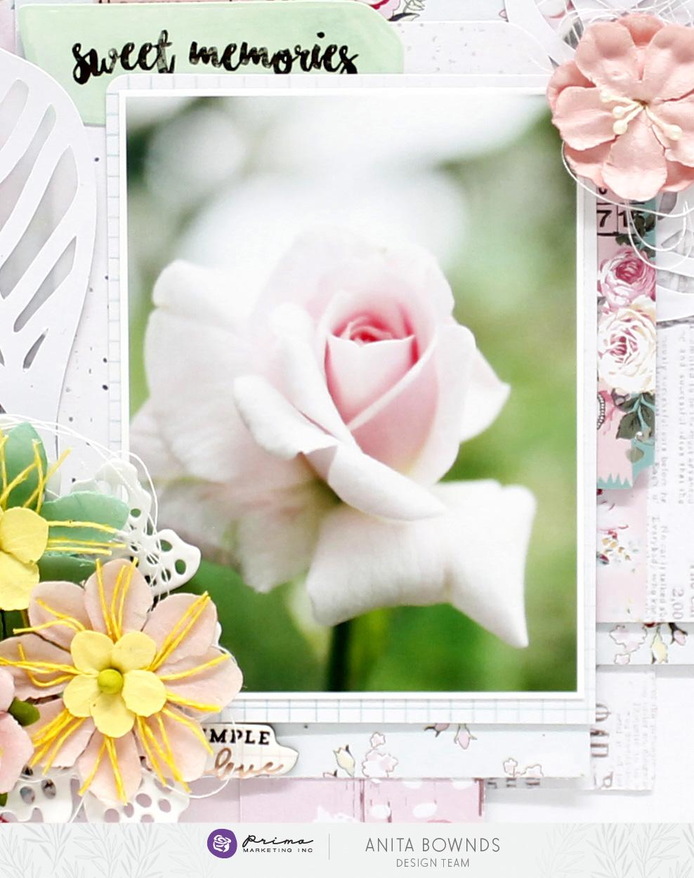 havana Sweet memories Layout By Anita Bownds (5).jpg