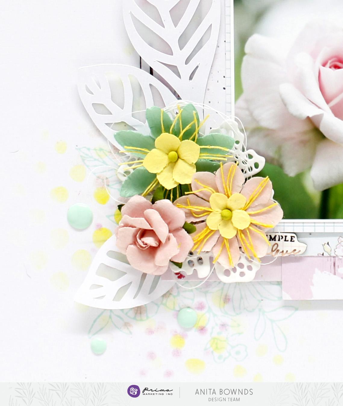 havana Sweet memories Layout By Anita Bownds (4).jpg