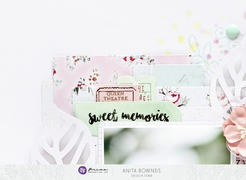 havana Sweet memories Layout By Anita Bownds (3).jpg
