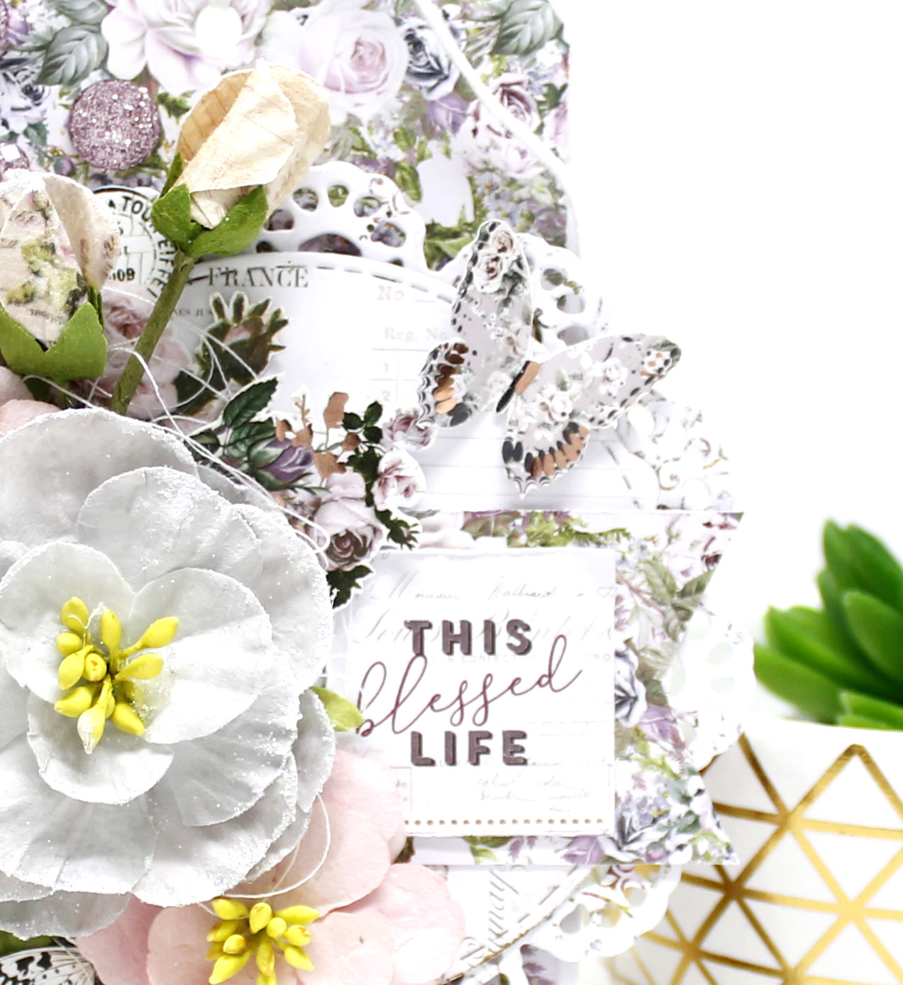 This Blessed Life Tag By Anita Bownds (3).jpg