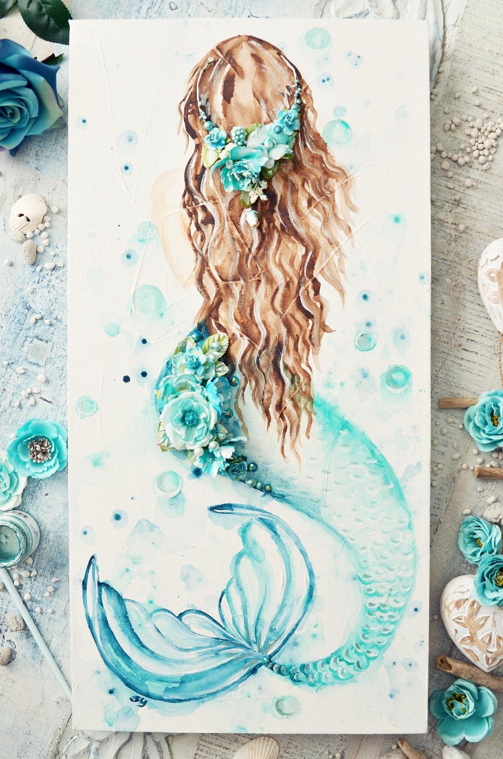 mermaid stacey main.jpg