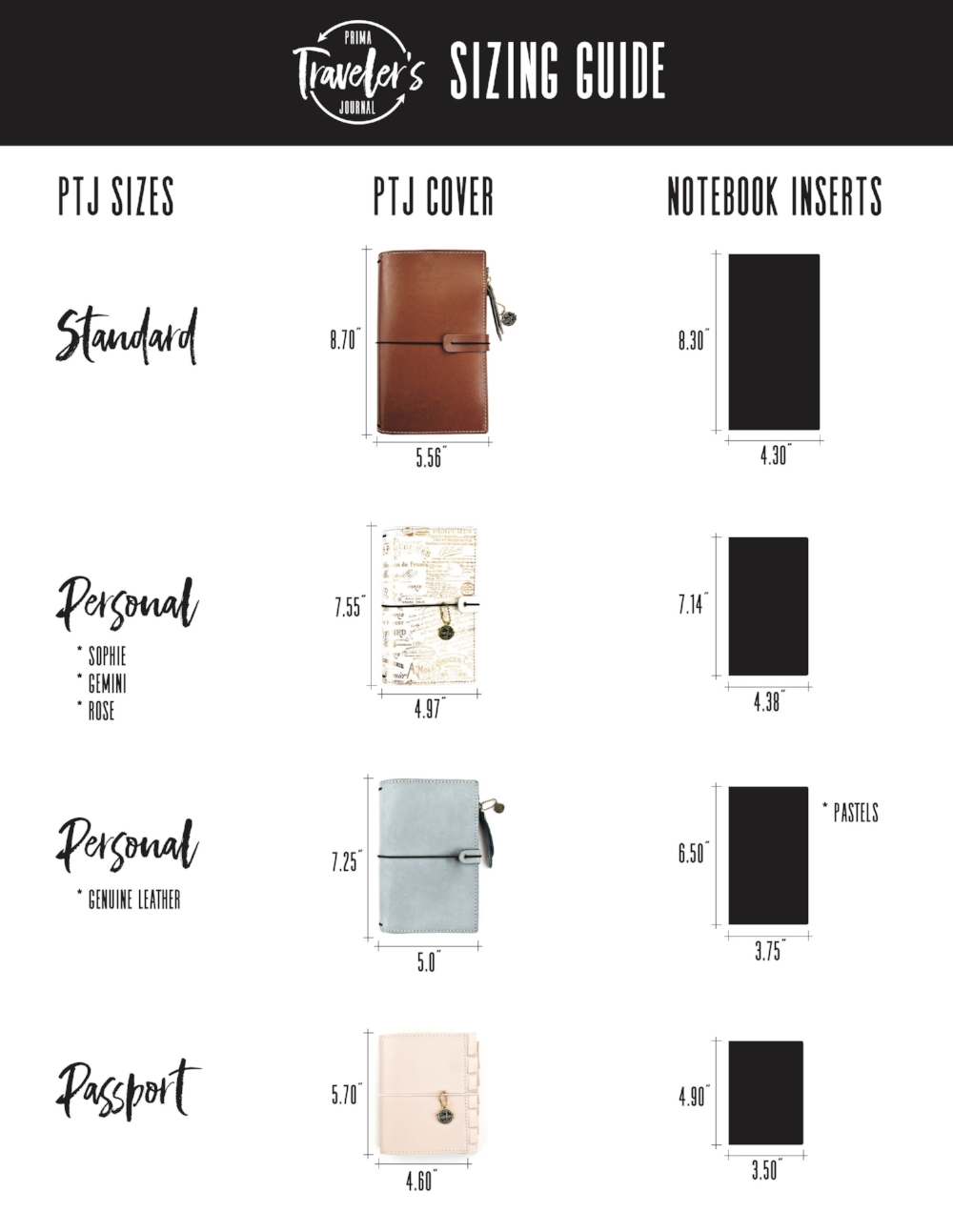 PTJ Sizing Guide copy.jpg