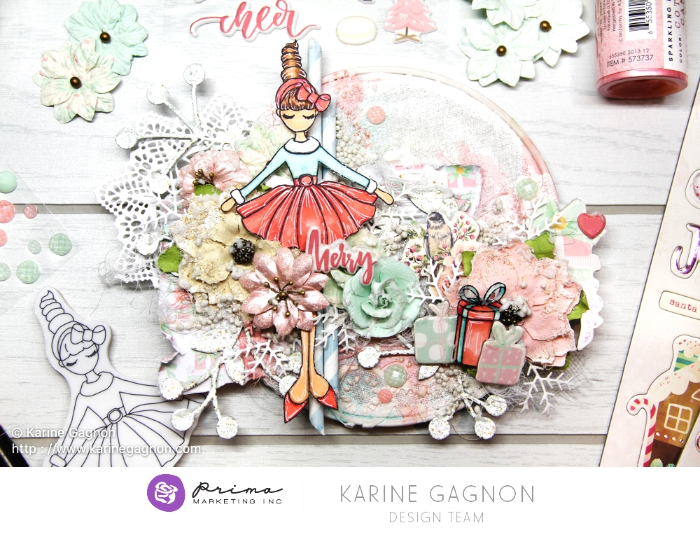 karine merry project.jpg