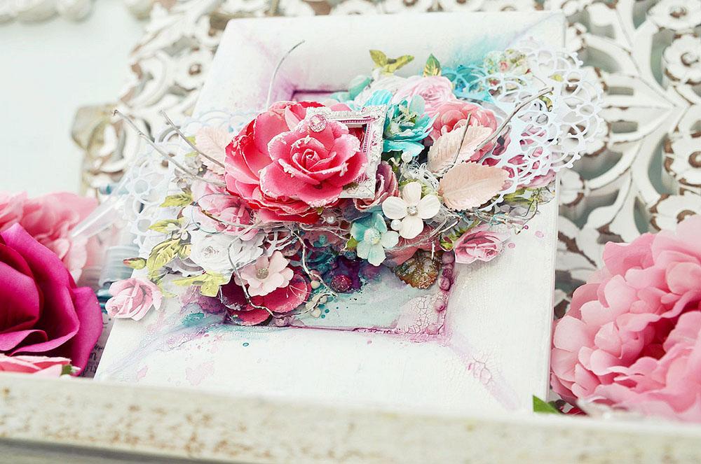misty rose frame stacey2.jpg