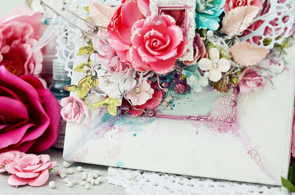 misty rose frame stacey3.jpg