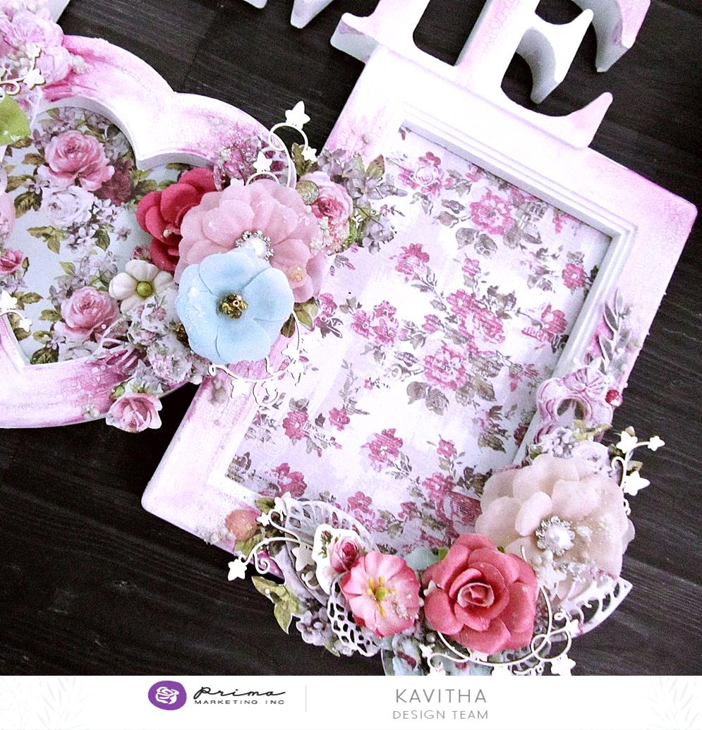 misty rose kavitha home 5.jpg