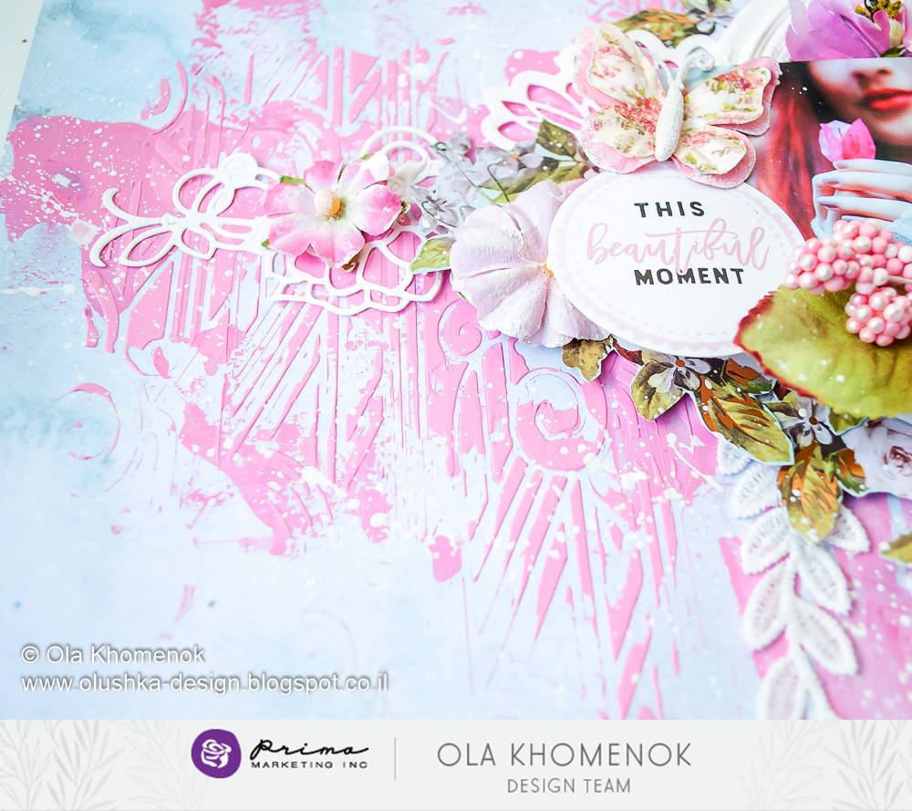 OlaKhomenok-Prima-Misty-Rose-layout-3.jpg