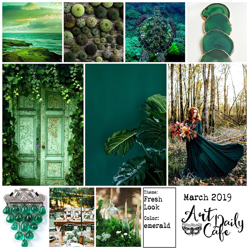 art daily march 19.jpg