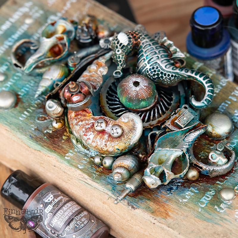 seahorse collage ig-6.jpg
