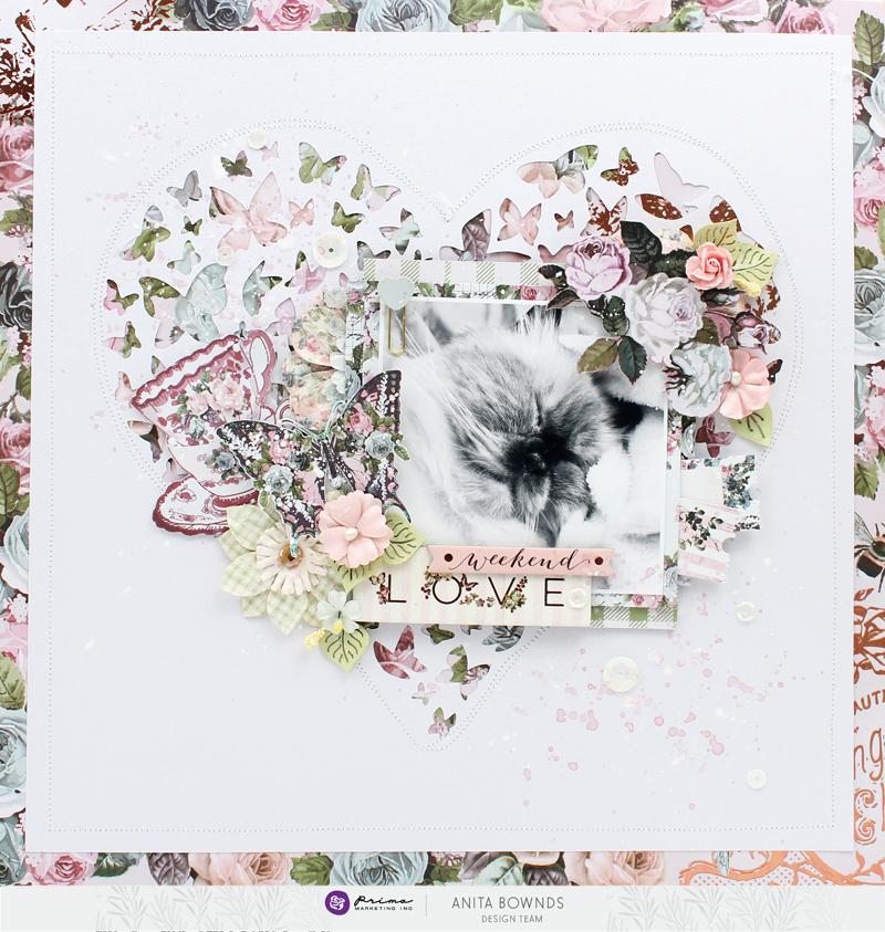 weekend love layout by anita bownds prima (1).jpg